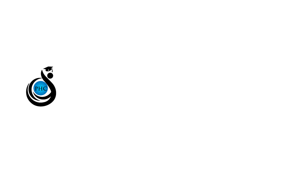 Precision Healthcare Clinic